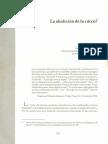 Dialnet-LaAbolicionDeLaCarcel-5263589.pdf