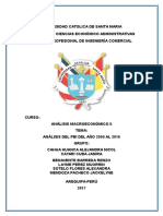 MACROECONOMÍA-PBI-2000-2016.docx