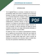 Metdo de Cross Imprimir1[1]