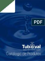 Tuboval Arquivo Final.pdf