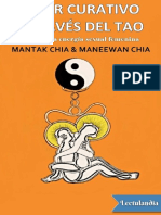 Amor curativo a traves del Tao - Mahtak Chia.pdf