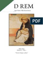 AD REM 1.pdf