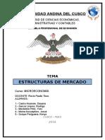 ESTRUCTURAS DE MERCADO - FINAL.docx