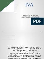 IVA PARTE 1