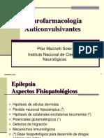 Farmaco Neuro.pdf