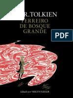 Ferreiro de Bosque Grande - J.R.R. Tolkien.pdf