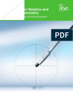 RT-BR-E-Detectors for RD and AD 0211_0.pdf