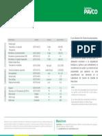NT1600.pdf