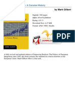 European_Integration_A_Concise_History.pdf