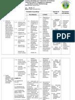 Plan Anual Artes Plasticas 2b