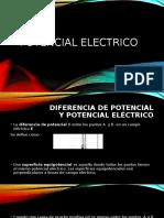 Potencial Electrico3