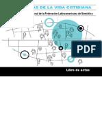 semioticas de la vida cotidiana.pdf