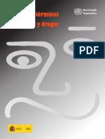 GLOSARIO DE ALCOHOL Y DROGAS.pdf