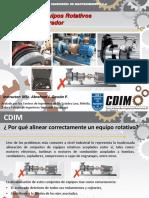 cdim-CURSO DE ALINEACIÓN CON RELOJ COMPARADOR.pdf