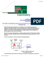 Differential Scanning Calorimetry.pdf