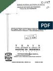 1-Analisis de Esfuerzos Utilizando El Metodo Del Elemento Finito