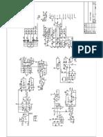 IMPL PCB PH_P0000 (PSU18)_Schematic Diagram SMPS RevB_2008-09-10_Rev.0.pdf