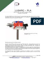 04 Catalogo Seccionador Flusarc_pla - Areva.vei (3)