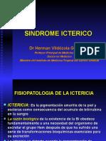 Fp Ictericia.