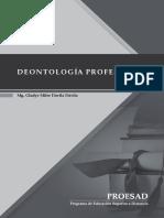 CON-0193-0306 1456174384 Dentologia Profesional