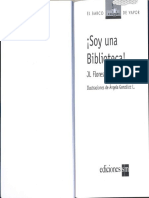 Soy-Una-Biblioteca.pdf