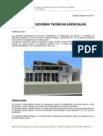 EETT_Cuartel_1°_Cía._Bomberos_Quilpué