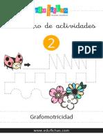 gr02-cuaderno-grafomotricidad.pdf
