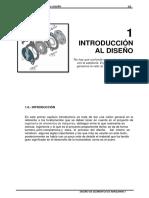1. Introducción Al Diseño