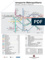 Mapa Metro-Trem.pdf