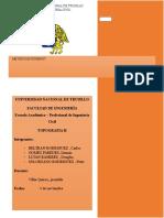 Metodo de Pothenot