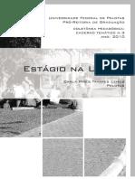 Manual Do Estágio -Ufpel