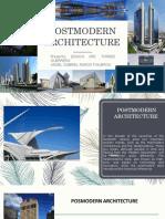 Arquitectura Posmoderna.pptx[1]