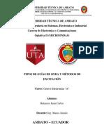 Balarezo-Juan_consulta-tipos-y-métodos-de-excitación-guías-de-onda.pdf
