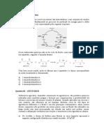 func3a7c3b5es-orgc3a2nicas-oxigenadas