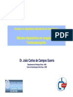 Tromboelastografia.pdf
