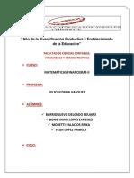 Matematica Financiera Ejercicios Unidad 1 (1)