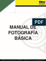 Manual de fotografía básica Nikon.pdf