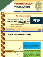 Diapositivas de Contrato 151111150835 Lva1 App6891