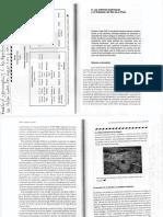 Fradkin y Garavaglia.pdf