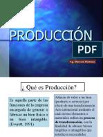 Sistemas de Produccion Unidad 1 Mari