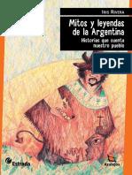 46479-Mitos y leyendas de la Argentina (1).pdf