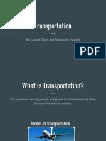 transportation-3