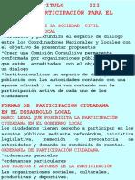G D L.ppt