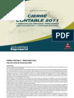 lv2012_cierre_contable_tributario.pdf