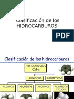alcanos01.pptx