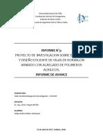 informe 3 metodologia - f.matus.pdf