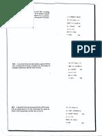 Solucionário de Dinâmica -Mecânica para Engenharia - 10ed Hibbeler.pdf