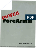 power-forearms.pdf