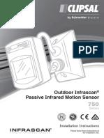 clipsal sensor.pdf