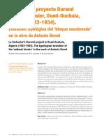 Dialnet-APartirDelProyectoDurandDeLeCorbusierOuedOuchaiaAr-5228840.pdf